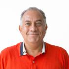 Luis Montaño