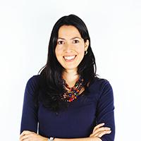 Natalia Mojica Aguirre