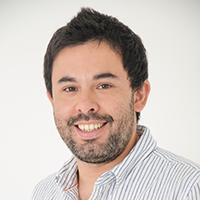 Alejandro Aguilera