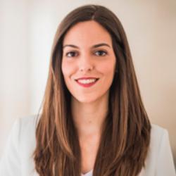 Ana Alonso