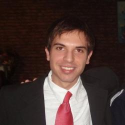 Alan Lansztein