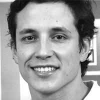 Cristian Renella