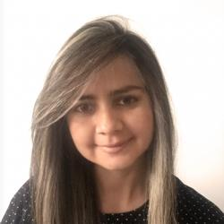 Diana Cubides