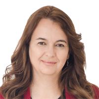 Estela Durán Guzmán
