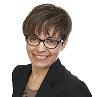 Elisa Torregrosa