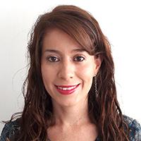 Gabriela Campos Torres