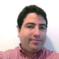 Gustavo Malamud