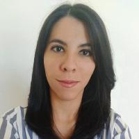 Isabel Lam