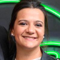 Josefina Corta