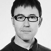 Javier Marcilla