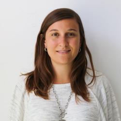 Juliana Monacchi