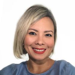 Karen Reales