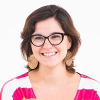 Mariana Massimino