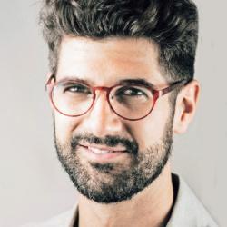 Pablo Penadés