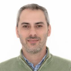 Pablo Triulzi
