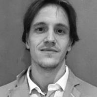 Roger Bretau