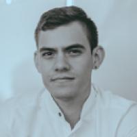 Ricardo León Córdova
