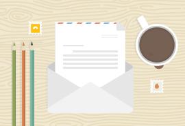 Cómo crear Asuntos efectivos para Email Marketing