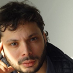 Juan Pittau