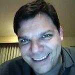 Pablo Sanchez Kohn
