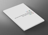 Guía de optimización de Google