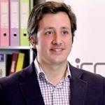 Tristán Elosegui