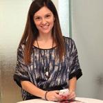Lorena Amarante
