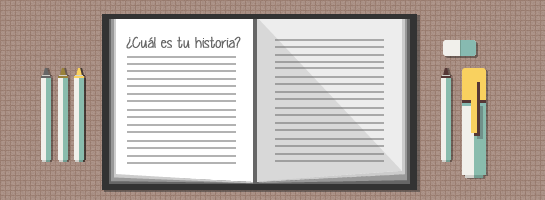 tips sobre storytelling