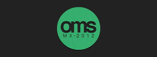 Online Marketing Strategies 2012