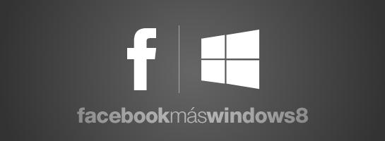 hackathon facebook y Microsoft