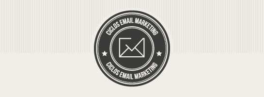 Ciclos de Email Marketing