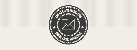 Ciclos de Email Marketing