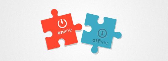 6d2b33ae1553 Marca personal Online y Offline – Mi día a día como futura Asistente ...