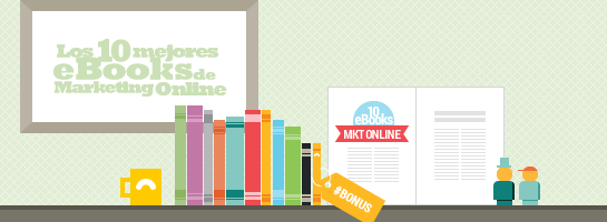 Ebooks Marketing Online