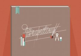 eBook, Branding, Marca, Identidad Visual, Estrategia de Marca, Posicionamiento, Lealtad de Marca, Arquitectura,