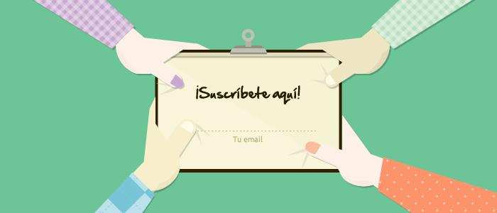 20140820SubscriptionMain
