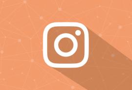 Claves para el nuevo algoritmo de Instagram