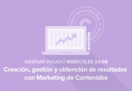 resultados-marketing-contenidos