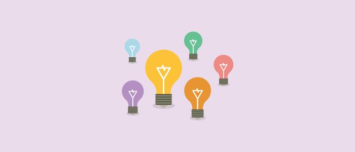Democratización Marketing Online