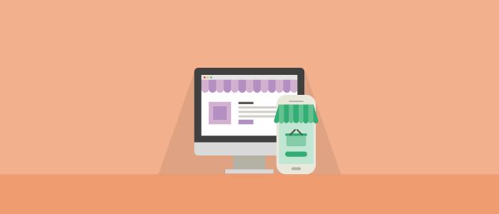 Opciones de plataformas para crear tu tienda online
