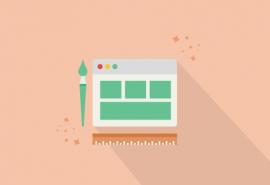 Consejos prácticos para mejorar el diseño gráfico de tu Web