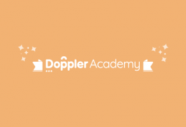 Doppler Academy 2018