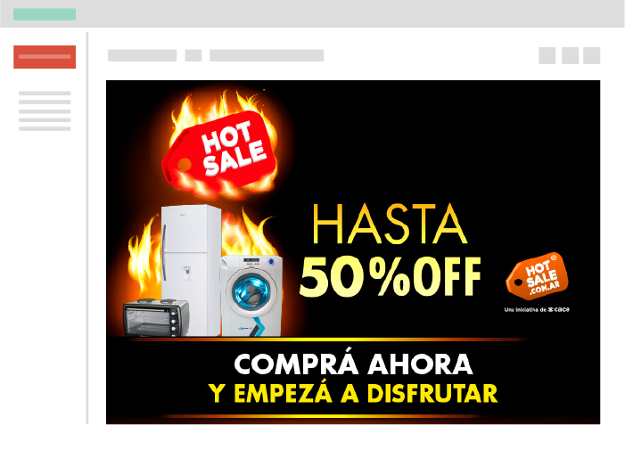 campaña email 10