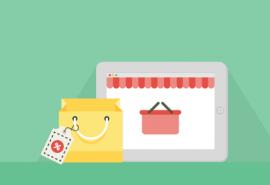 Campañas de Email para el Hot Sale