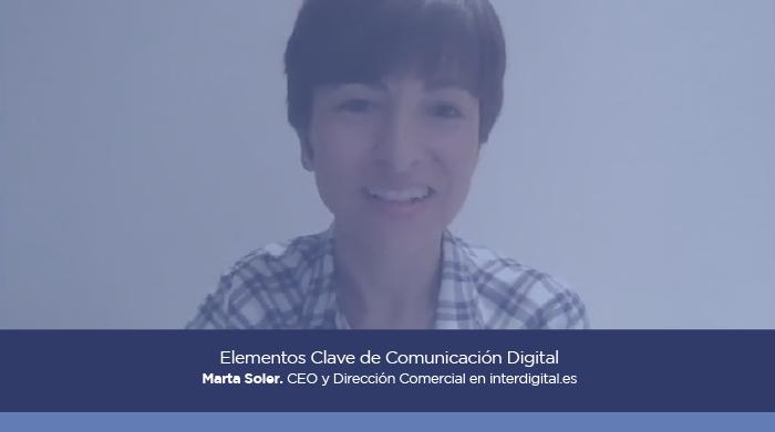 Marta Soler Posiciona18