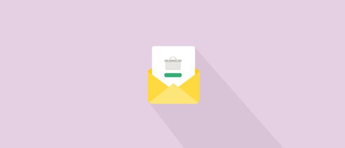 Campañas de Email con botones de pago