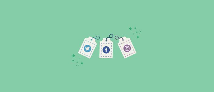 4 pilares del Social Selling