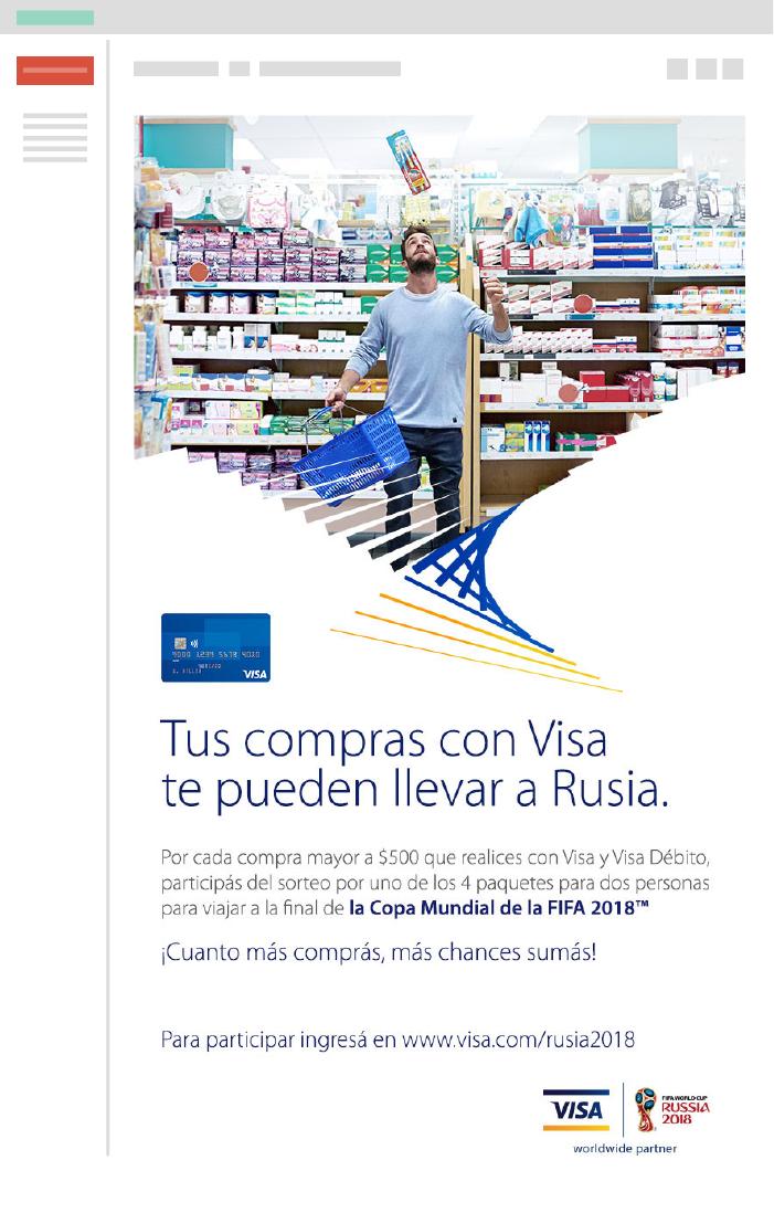ejemplo 1 visa