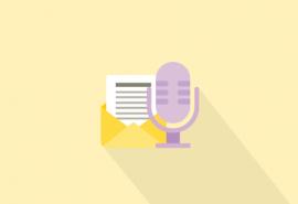 Podcast e Email Marketing