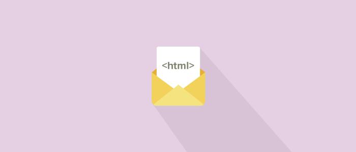 Maqueta tu HTML Email